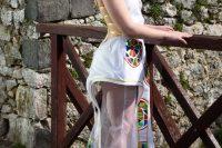 Textilci_004